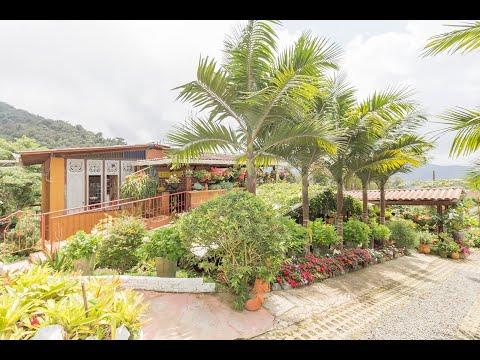 Fincas y Casas Campestres, Venta, Dagua - $875.000.000