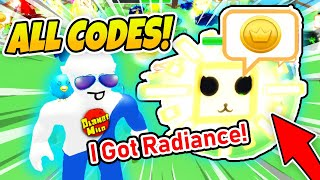roblox pet ranch simulator codes new - TH-Clip