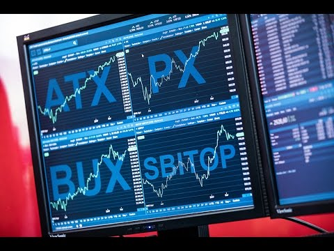 Online trading demokonto