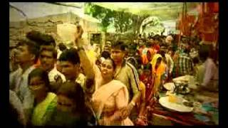Kalka-Maa-Mujhe-Teri-Jarurat-Hai-Lyrics-In-Hindi Image
