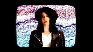 Louis The Child feat. K.Flay - It's Strange (Official Video)