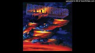 Barnabas - No Freedom (2017 Retroactive Records Remaster)