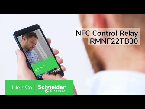 How NFC will drive your application to the next level
