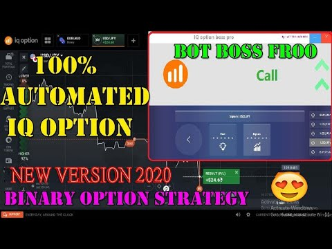 Best binary option with 10 dollars deposit