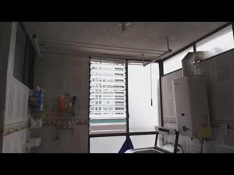 Apartamentos, Venta, Bucaramanga - $275.000.000