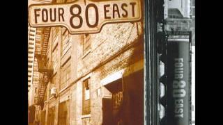 Four80East - Eastside