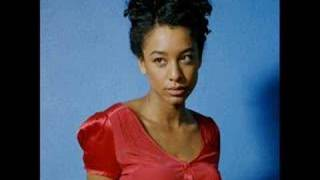 Corinne Bailey Rae: Choux Pastry Heart
