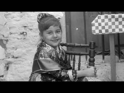 1966 (5ª parte) alkonetara.org - Alko TV