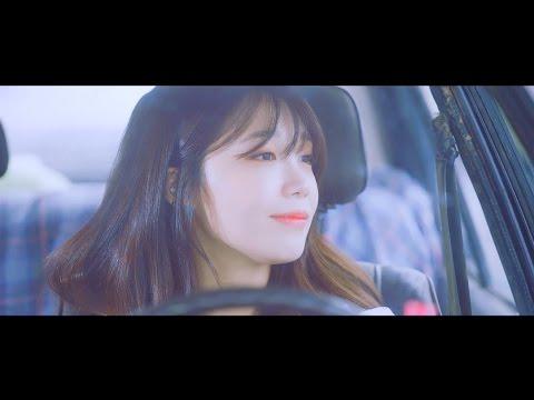 Jeong Eun Ji, Hareem - The Spring