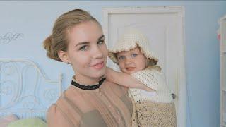 Детские покупки одежды : H&M, Ашан, Gloria Jeans | PolinaBond