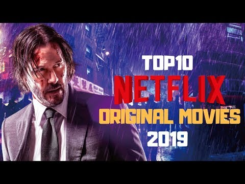 Download Netflix Suggestions 10 Good Movies To Watch On Netflix