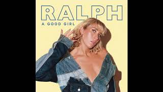 Ralph   For Yourself