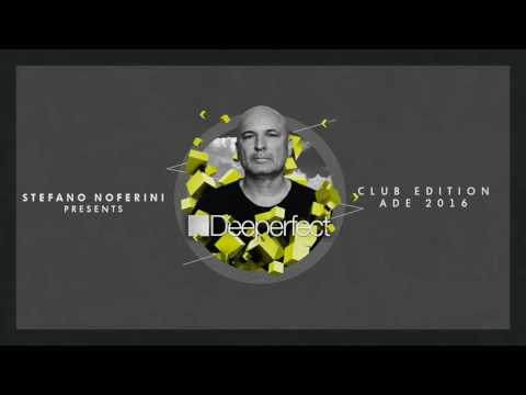 Alan Nieves - Something's Going Down (Original Mix)