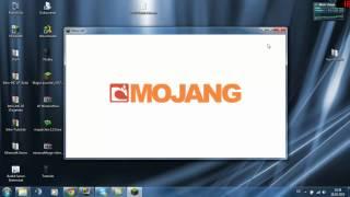TUT Minecraft Download Installation Cracked HD Most - Minecraft original online spielen kostenlos ohne download