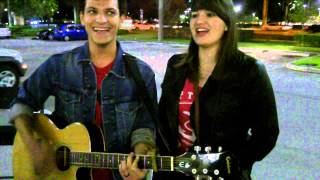 Wouldn't Change A Thing - Camp Rock 2 (Cover)