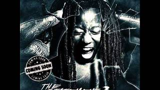 """Ace Hood ft. Yelawolf & Busta Rhymes - """"Shit Done Got Real"""" [Prod. By The Renegades] Shady 2.0 YMCMB"""
