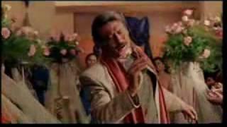 "Kuch Saal Pehle "" Yaadein - YouTube"