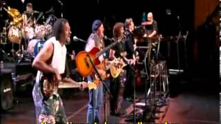 The Doobie Brothers - Jesús  Is Just Alright (Subtítulos español)
