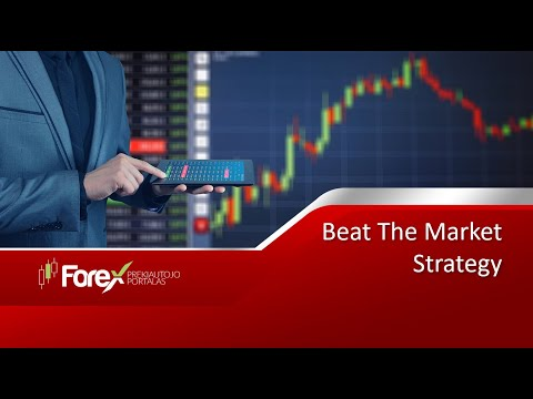 Utr der binary options