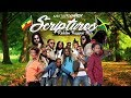 Scriptures Riddim Mix [Don Corleone][Feb 2013] @MixtapeYARDY