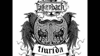Falkenbach Where His Ravens Fly