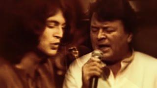 Ian Gillan - Andante   1969 ★ 1999