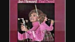 Jan Howard - Put It Off Until Tomorrow (1966)