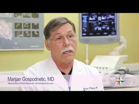 A magas vérnyomás egy krónikus betegség eljárásban