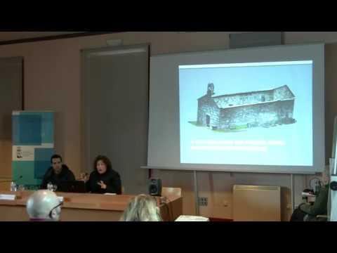 Unha reinterpretación das igrexas altomedievais galegas a partir de novas perspectivas metodolóxicas. Arquitectura, paisaxe e sociedade