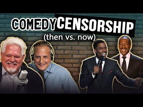 Political correctness in comedy: Nick Di Paolo on SNL's Shane Gillis firing