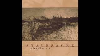 Stavesacre - Acquiesce