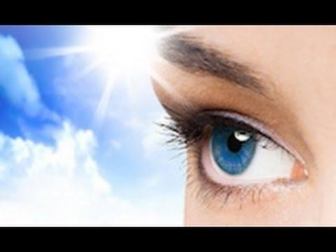 Операция на глаза при амблиопии