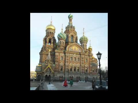 Церковные награды православной церкви