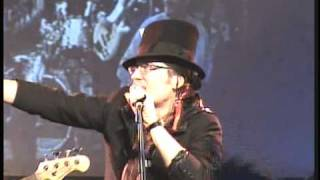The Glitter Band with Adam Ant -Ant Music.mpg