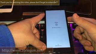 Samsung Galaxy J4 Plus (2018) SM-J415F لاول مرة بالعالم ازالة حماية