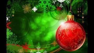 30 Himnos navideños  -  Coro de Niños Evangèlicos.