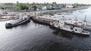 Тишково астраханской области рыболовная база