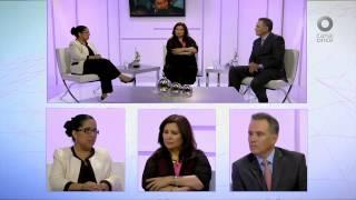 México Social - La amenaza del alcohol