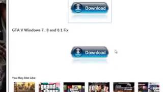 How to download GTA 5 for pc! FREE 2017 ! Compressed