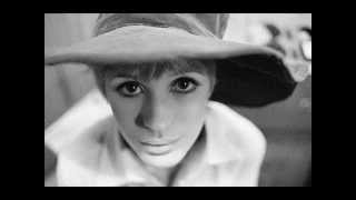 Marianne Faithfull - Mud Slide Slim
