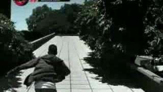 Nonpalidece - Para Donde Corres