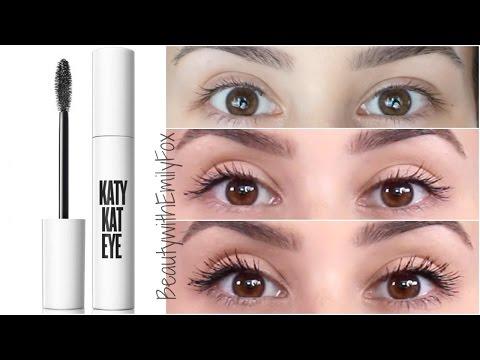 27a2e4e4989 CoverGirl Katy Kat Eye Mascara Price in the Philippines | Priceprice.com