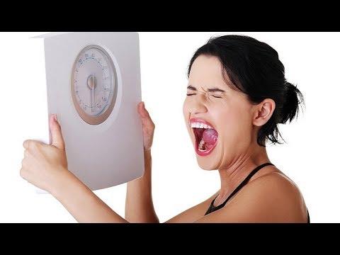 Что такое турбослим похудения за три дня