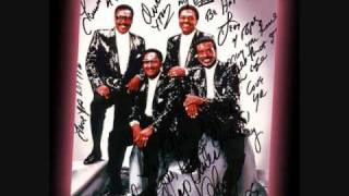 Standing in the Shadows of Love THE FOUR TOPS.wmv