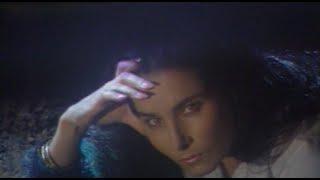 Zora Jandová - Já jsem ty a ty jsi já (1992)