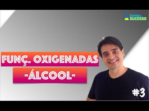 Alcoolismo e o seu tratamento é medicamentous