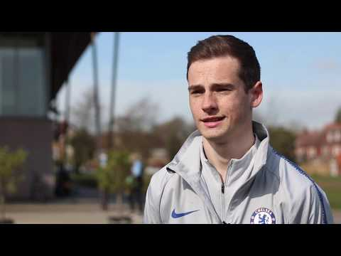 Sports Coaching Science video
