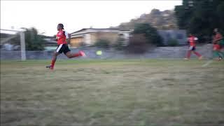 Match Féminine FC Labattoir vs EF Devils de Pamandzi du 02 Juillet 2018