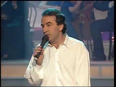 """JOSÉ LUIS PERALES """"UN VELERO LLAMADO LIBERTAD"""""""