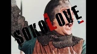 Video Odbojná Demo SokoLove